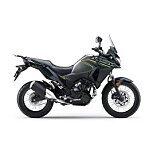 2019 Kawasaki Versys X-300 for sale 200771369