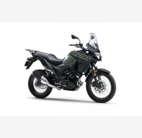 2019 Kawasaki Versys X-300 ABS for sale 200801154