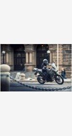 2019 Kawasaki Versys X-300 ABS for sale 200801154