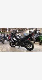 2019 Kawasaki Versys 1000 SE LT+ for sale 200828338
