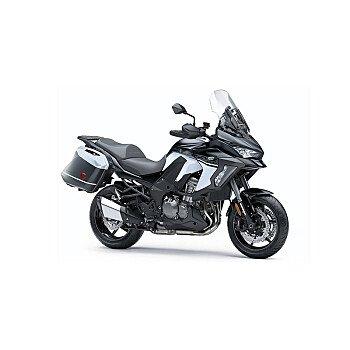 2019 Kawasaki Versys for sale 200828507