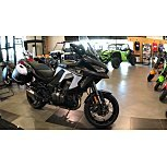 2019 Kawasaki Versys 1000 for sale 200832589