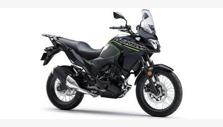 2019 Kawasaki Versys for sale 200833962