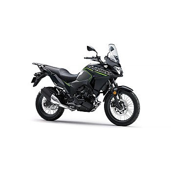 2019 Kawasaki Versys for sale 200833963