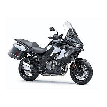 2019 Kawasaki Versys for sale 200896950