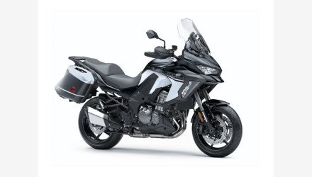 2019 Kawasaki Versys for sale 200896950