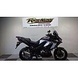 2019 Kawasaki Versys 1000 SE LT+ for sale 200937536
