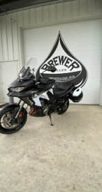 2019 Kawasaki Versys for sale 200968071