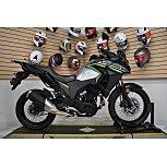 2019 Kawasaki Versys X-300 ABS for sale 201024523
