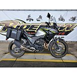 2019 Kawasaki Versys X-300 for sale 201029954