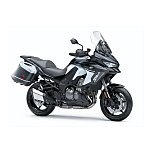 2019 Kawasaki Versys for sale 201058676