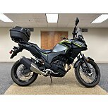 2019 Kawasaki Versys X-300 ABS for sale 201065438
