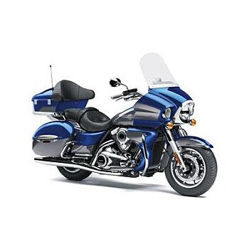 2019 Kawasaki Vulcan 1700 for sale 200667471