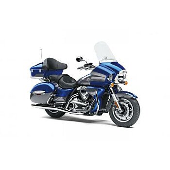 2019 Kawasaki Vulcan 1700 for sale 200694953