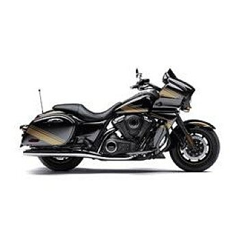 2019 Kawasaki Vulcan 1700 for sale 200702639
