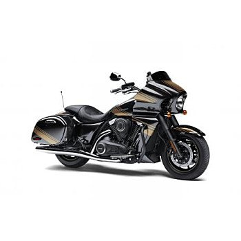 2019 Kawasaki Vulcan 1700 for sale 200646282