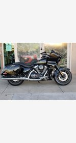 2019 Kawasaki Vulcan 1700 for sale 200661232