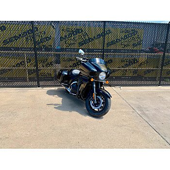 2019 Kawasaki Vulcan 1700 Vaquero for sale 200671160