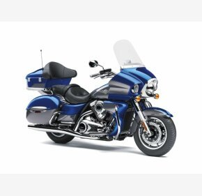 2019 Kawasaki Vulcan 1700 for sale 200684181