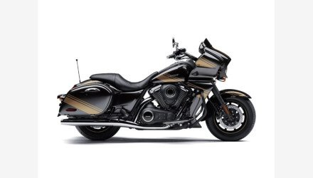 2019 Kawasaki Vulcan 1700 for sale 200687123