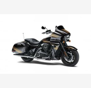 2019 Kawasaki Vulcan 1700 for sale 200694951