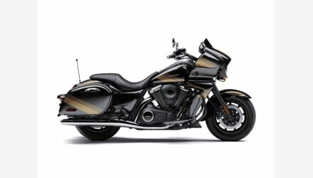 2019 Kawasaki Vulcan 1700 Vaquero for sale 200745447