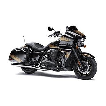 2019 Kawasaki Vulcan 1700 for sale 200745553