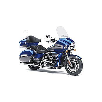 2019 Kawasaki Vulcan 1700 for sale 200828516