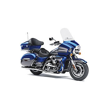 2019 Kawasaki Vulcan 1700 for sale 200831761