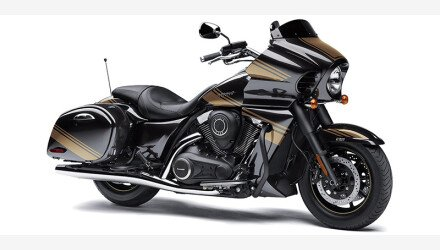 2019 Kawasaki Vulcan 1700 for sale 200831772