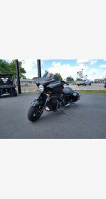 2019 Kawasaki Vulcan 1700 for sale 200942471
