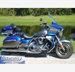 2019 Kawasaki Vulcan 1700 Voyager ABS for sale 200989240