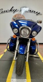 2019 Kawasaki Vulcan 1700 for sale 200999173