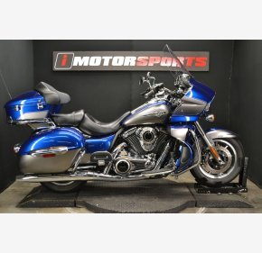 2019 Kawasaki Vulcan 1700 Voyager ABS for sale 201008714
