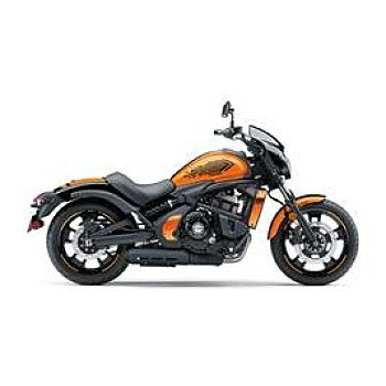 2019 Kawasaki Vulcan 650 for sale 200681140