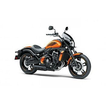 2019 Kawasaki Vulcan 650 for sale 200694950
