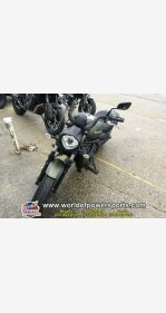 2019 Kawasaki Vulcan 650 for sale 200654192