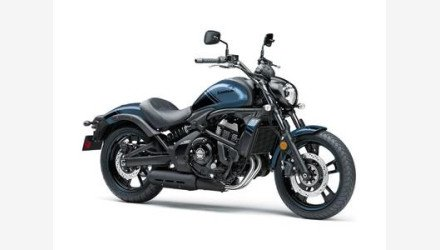 2019 Kawasaki Vulcan 650 for sale 200661204