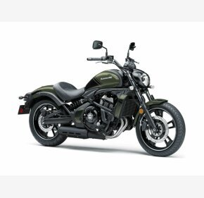 2019 Kawasaki Vulcan 650 for sale 200684184