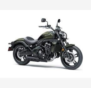 2019 Kawasaki Vulcan 650 for sale 200684185
