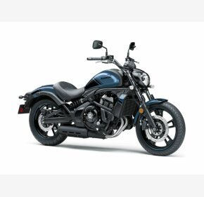 2019 Kawasaki Vulcan 650 for sale 200684186