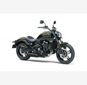 2019 Kawasaki Vulcan 650 ABS for sale 200693391