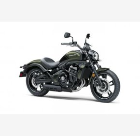 2019 Kawasaki Vulcan 650 ABS for sale 200701648