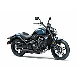 2019 Kawasaki Vulcan 650 ABS for sale 200781717