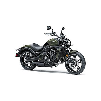 2019 Kawasaki Vulcan 650 for sale 200832880
