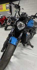 2019 Kawasaki Vulcan 650 ABS for sale 200964166