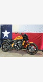 2019 Kawasaki Vulcan 650 ABS for sale 200985964