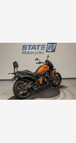 2019 Kawasaki Vulcan 650 ABS for sale 200997913