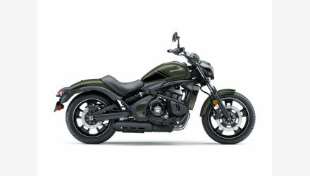 2019 Kawasaki Vulcan 650 for sale 201040529