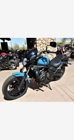 2019 Kawasaki Vulcan 650 ABS for sale 201055574